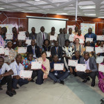 Cote d'Ivoire FGMC workshop