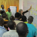 Ghana FGMC workshop