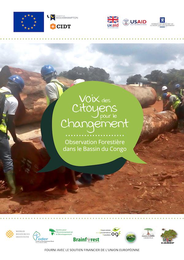 Téléchargez la brochure du projet