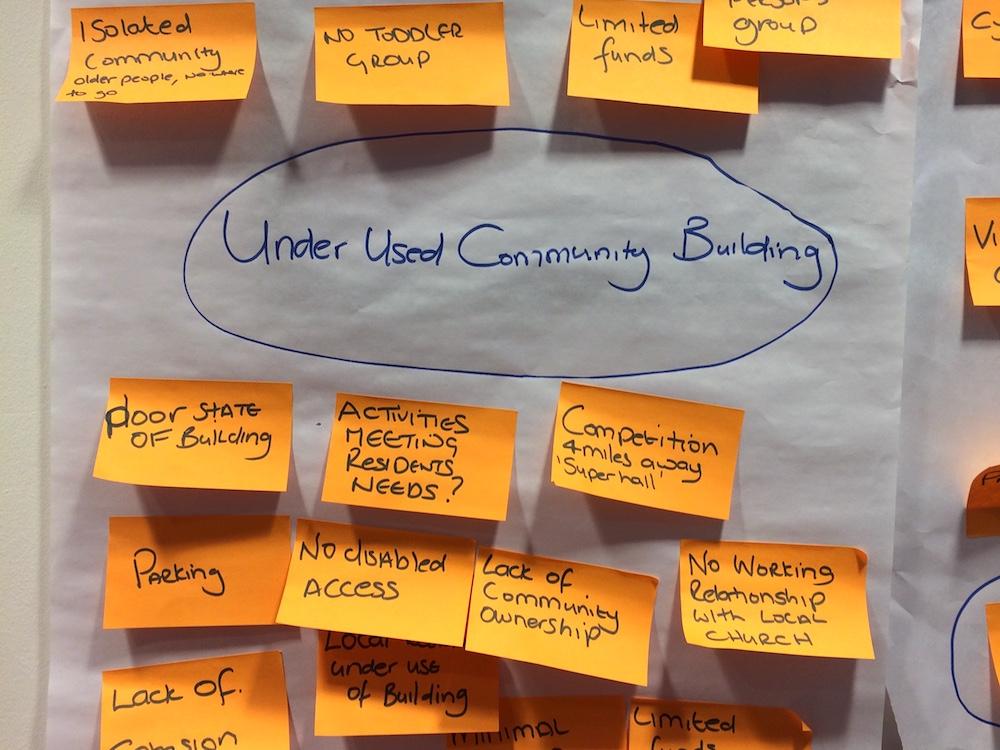 Bidding workshops