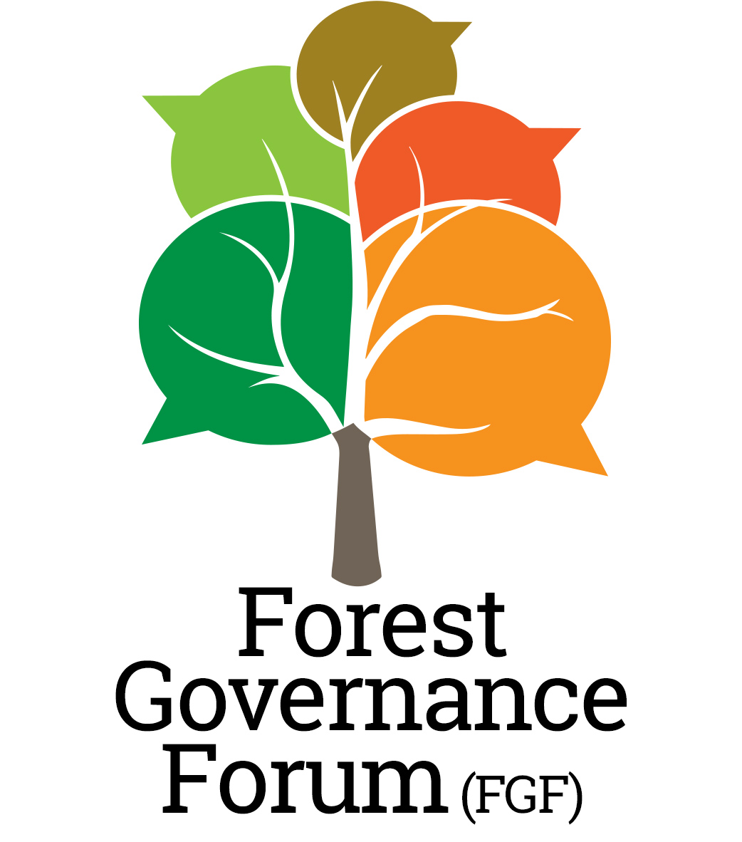 FGF Logo
