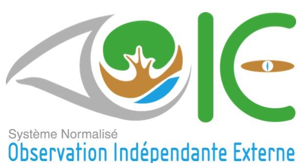 SNOIE logo