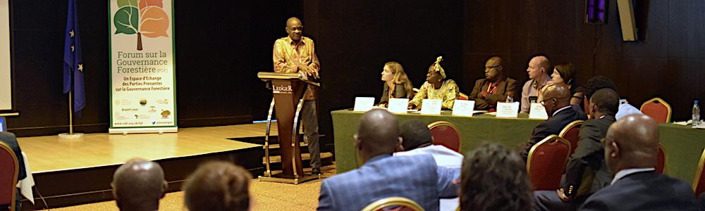 FGF Brazzaville 2018