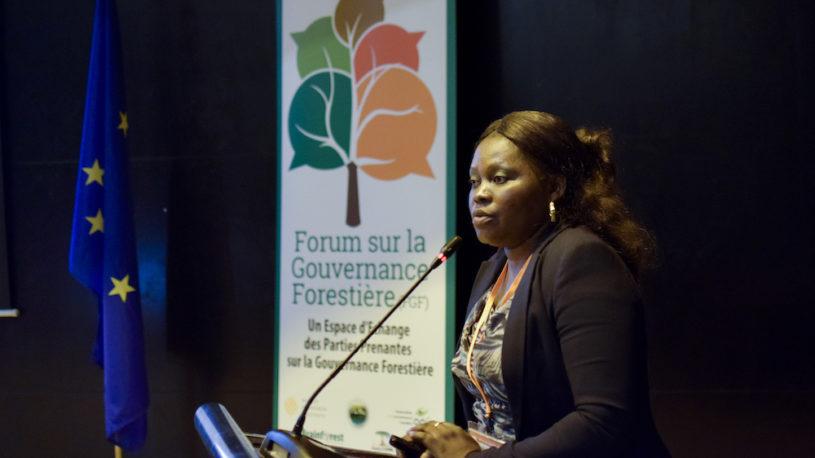 FGF Brazzaville Session 4