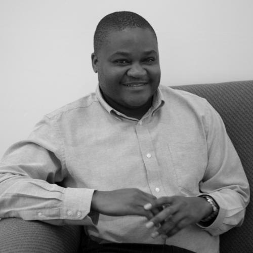 Richard Nyirenda