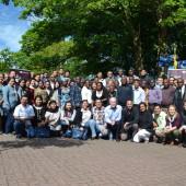 Improving Forest Governance 2015