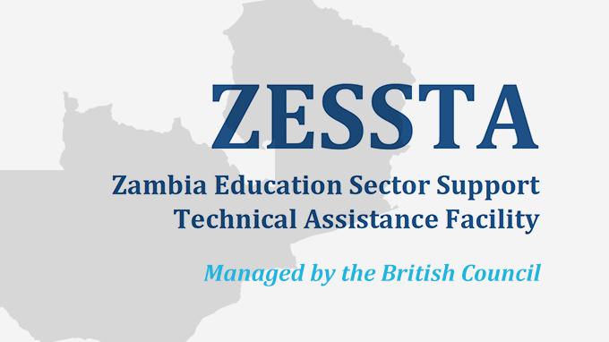 ZESSTA logo