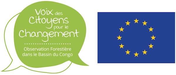 EU CV4C Logo