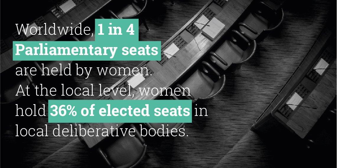 GenderSlides5